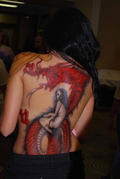 Face and Body Art International Convention 2009_0733.jpg