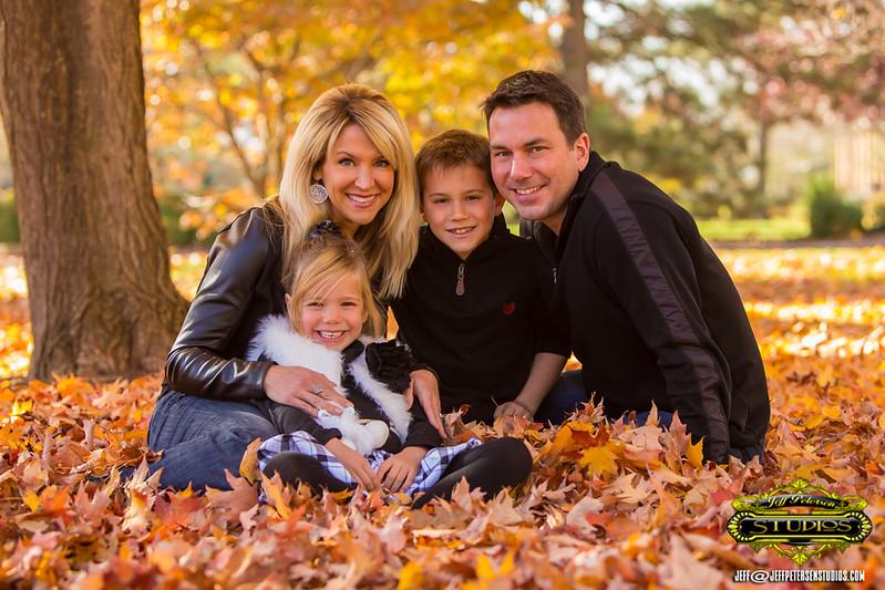 FamiliesJeffPetersenStudios-5584-2.jpg