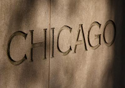 Chicago Architecture & Scenery