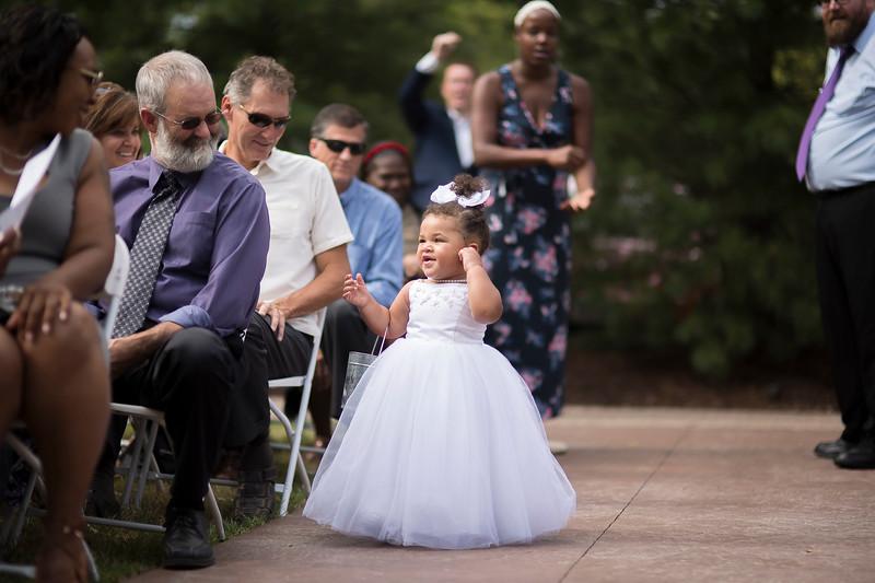 Laura & AJ Wedding (0696).jpg