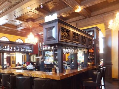 2011.05.15 Cafe Firenze