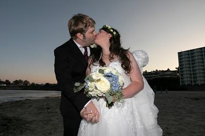 Emily & Joseph Wedding 9-3-21
