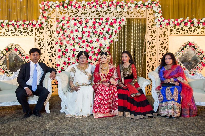 Nakib-01026-Wedding-2015-SnapShot.JPG