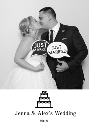 18-10.13-Jenna&AlexWedding
