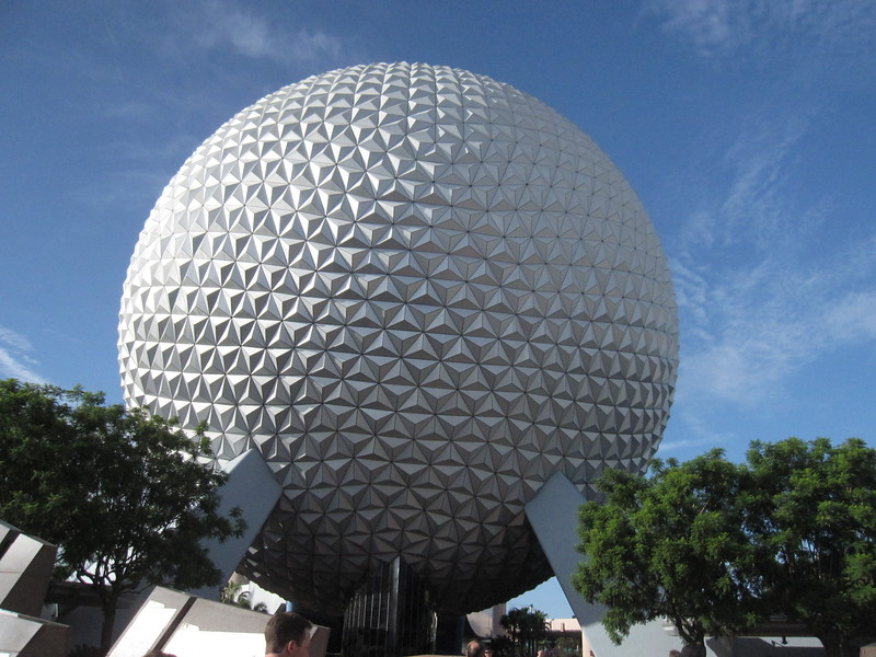 150-Disney2012-495.JPG