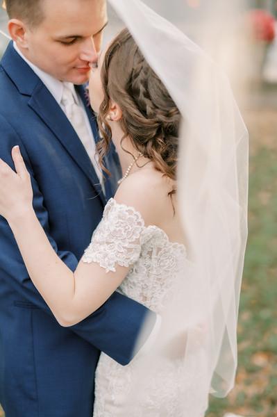 TylerandSarah_Wedding-998.jpg