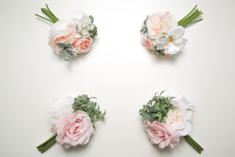 FLOWERS PROP-2.jpg