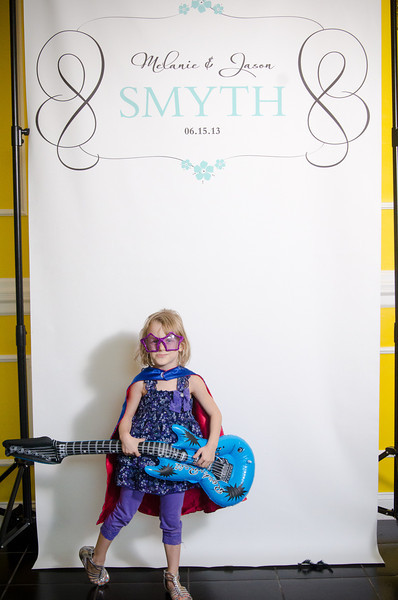 smyth-photobooth-030.jpg