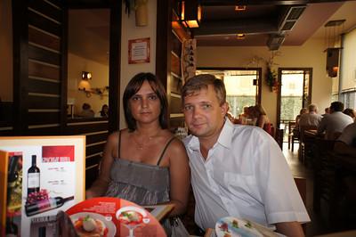 2010-08-11 Якитория