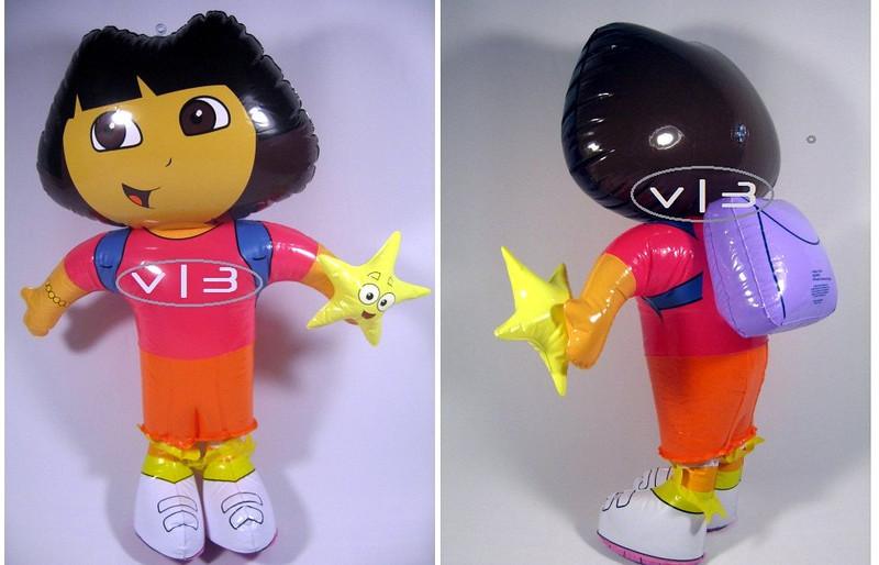 IF- Dora- Dora.jpg