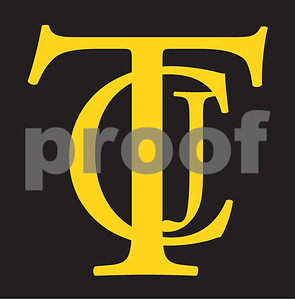 tyler-junior-college-to-save-728-million