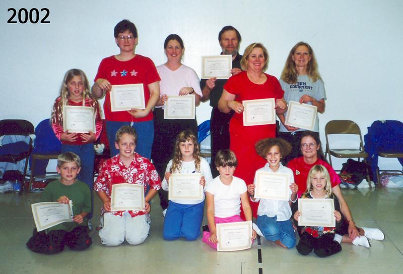 2002_Graduates.jpg