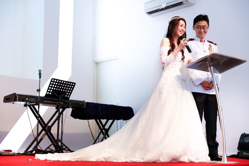 JieMin Eugene Wedding-0084.jpg
