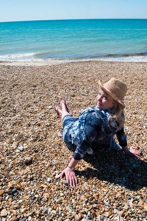 Janine Lowe Beach-220.jpg