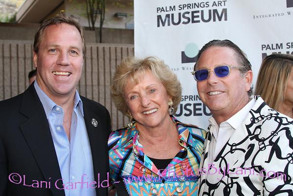 Meet the Museum 09