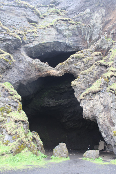 2018 Iceland-0117.jpg