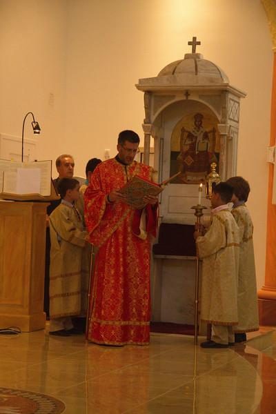2013-06-23-Pentecost_290.jpg