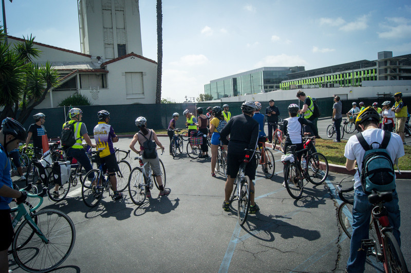20130406070-Glendale Mayors Ride.jpg