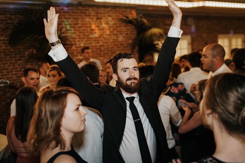 Schalin-Wedding-06730.jpg
