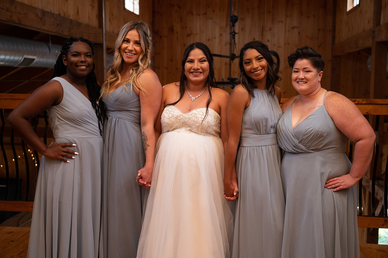 Wedding (134 of 535).jpg