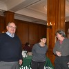2-10-18 PSC and NCCC Alums Hotel Saranac  (67)