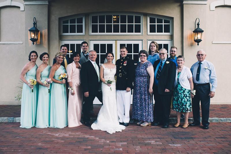 Philadelphia Wedding Photographer - Bernreuther-446.jpg