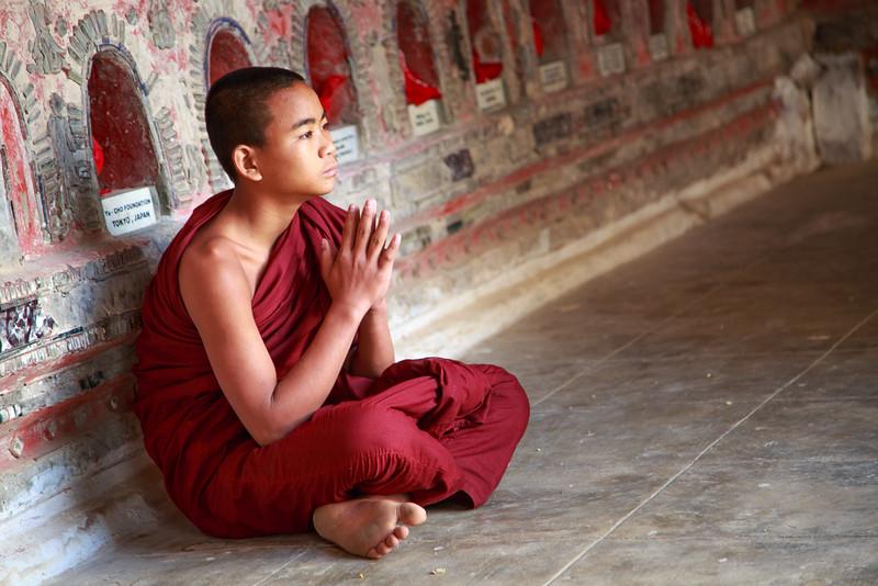 244-Burma-Myanmar.jpg