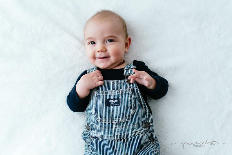 0869birth infant newborn photography Northfield Minnesota photographer-.jpg