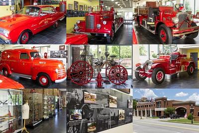2018-06-15-marietta-fire-museum