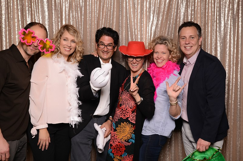 20180324_MoPoSo_Seattle_Photobooth_Number6Cider_Thoms50th-262.jpg