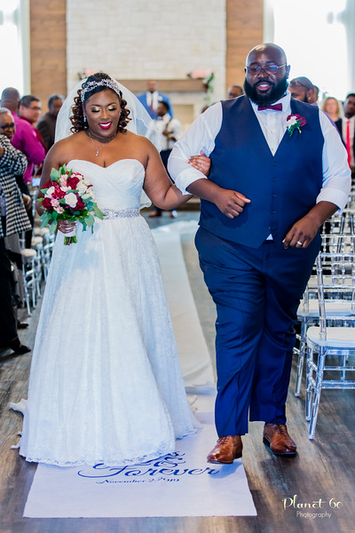 Chante & Ellis Wedding-261.jpg