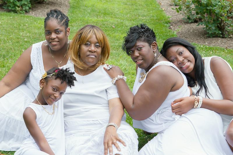 gwen family-59.jpg