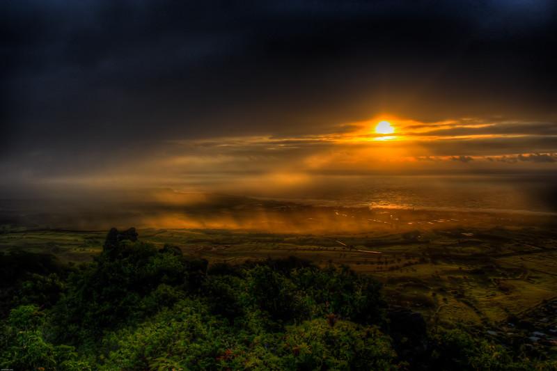 Kauai day 8 181_2_3 HDR-Edit.jpg