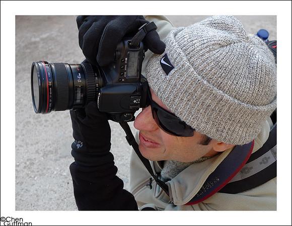 21-01-2010_13-22-46.jpg