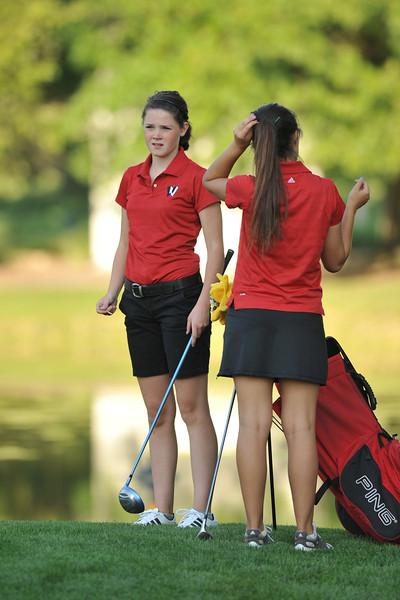 Lutheran-West-Womens-Golf-Sept-2012---c142813-098.jpg