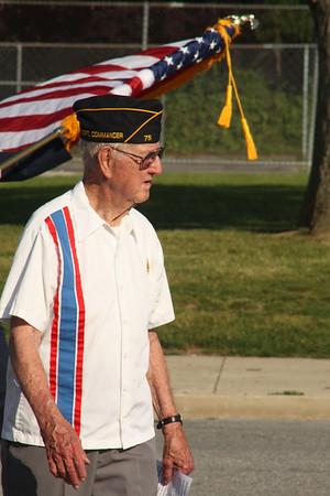 2010 05 Memorial Day Photos