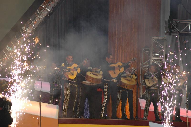 Mariachi Band (2).JPG