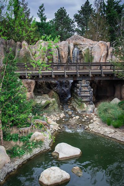 Disneyland-116.jpg