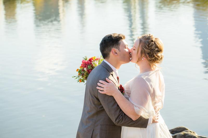 Central Park Wedding - Caitlyn & Reuben-156.jpg