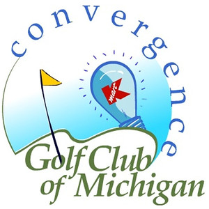 Golf Club of Michigan