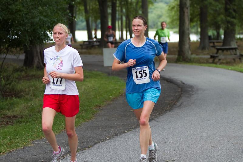 marathon10 - 488.jpg
