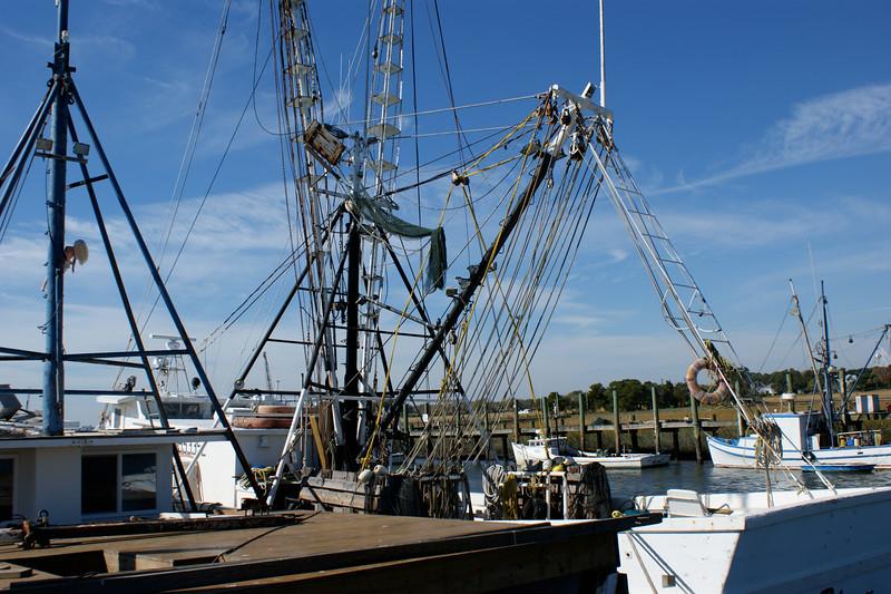 Campaign, Shrimp Boat 014.jpg