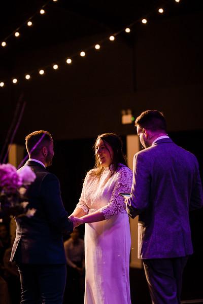 petrosian-wedding-7.jpg