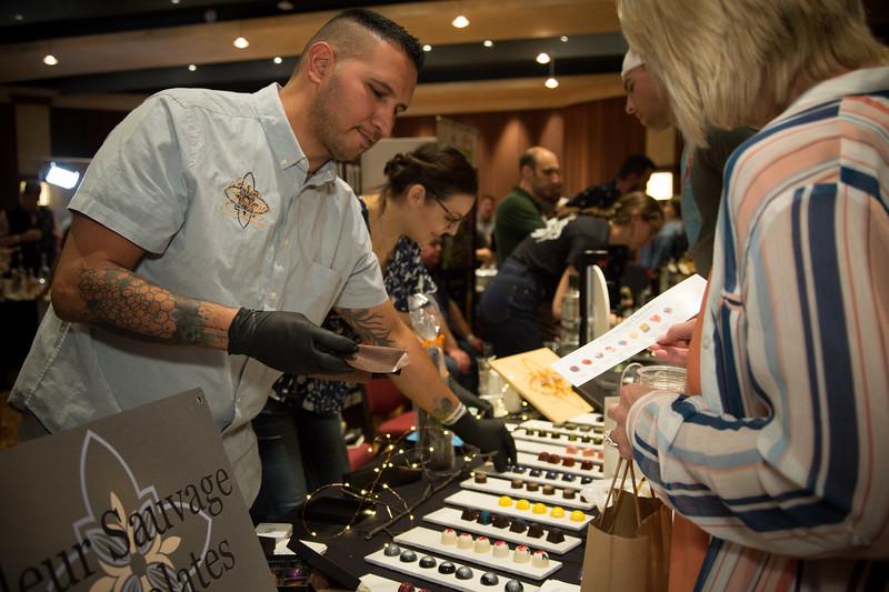 DistilleryFestival2020-Santa Rosa-230.jpg