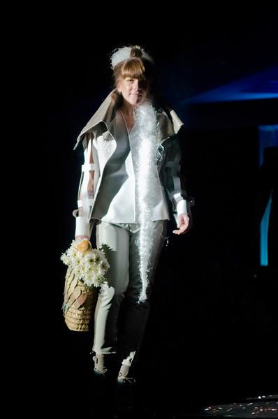 IIDA Couture 2012-302.jpg