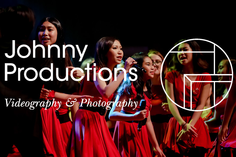 0045_day 1_SC flash_red show 2019_johnnyproductions.jpg