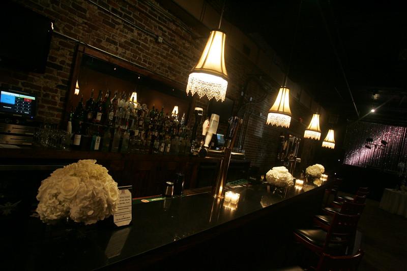 Allison & Joey Hunt Wedding SET UP January 21, 2012 (18).JPG