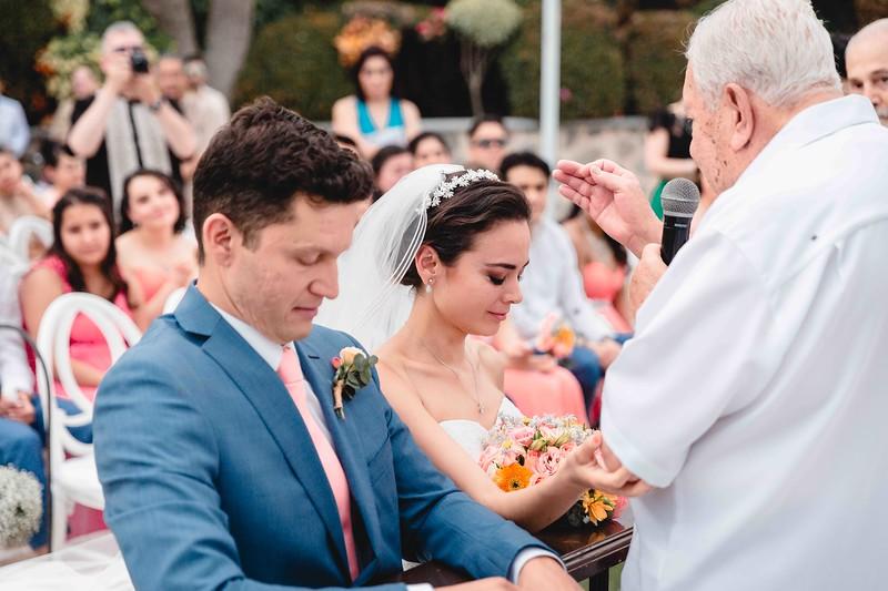 A&A boda ( Jardín Arekas, Cuernavaca, Morelos )-286.jpg