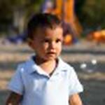 09042009 - Luca 0257.JPG