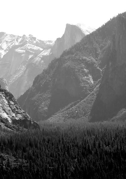 California Day 7 Yosemite 06-01-2017 10.JPG